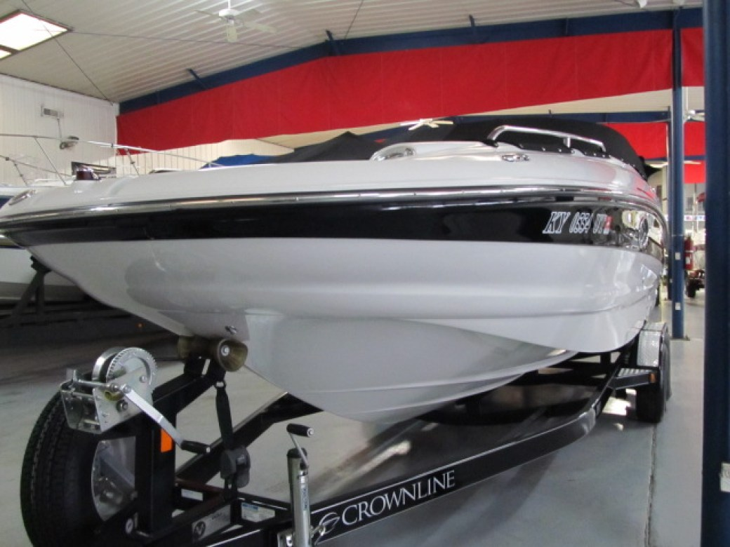 All Boats Service Center Boat for Sale