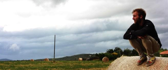 Untitled_Panorama30