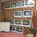 那覇第一地方合同庁舎の食堂