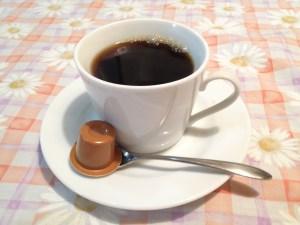 喫茶ポプラ