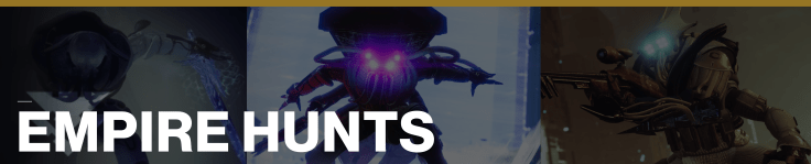 This image has an empty alt attribute; its file name is destiny-2-empire-hunt.png
