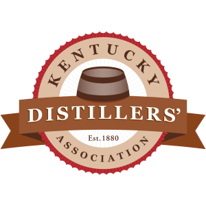 "kda 1000 300x300 - Kentucky Distillers' Association Honors Louisville Mayor Greg Fischer With ""100 Proof"" Award"