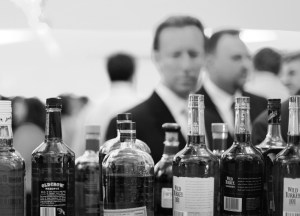 ky bourbon affair back 300x216 - Higher Proof Expo Now Open For Ticket Sales