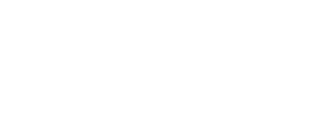 makers mark logo white - Maker's Mark