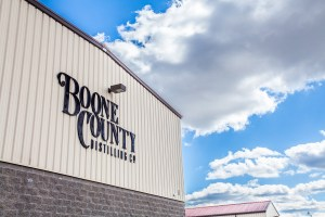 Boone County Distilling 4 - Boone-County-Distilling-4