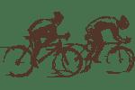 bike icon - BIKE THE TRAIL