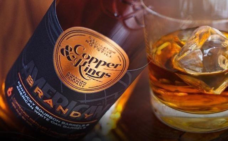 copper and king brandy - CLASSES & WORKSHOPS