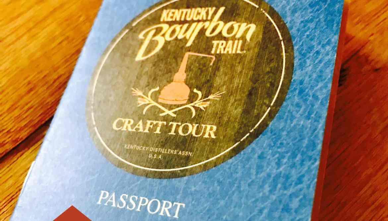 KBTCT Passport