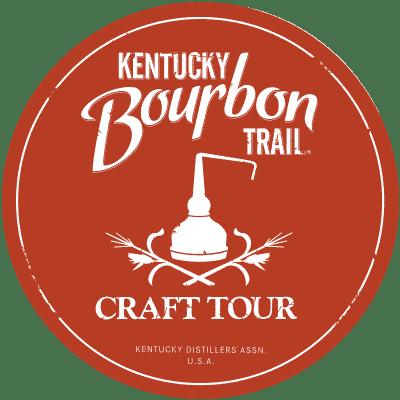 Kentucky Bourbon Trail Craft Tour