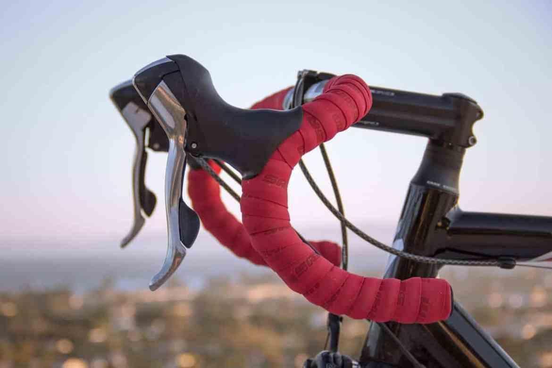 summer bicycle letsride paul filitchkin - BIKE THE TRAIL