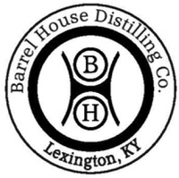 Barrel House Distilling Company