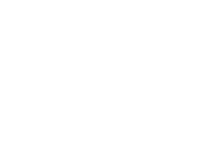 jim beam logo white r - Jim Beam