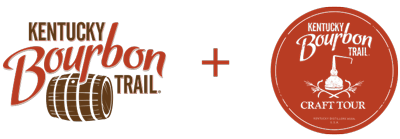 kbtkbtct map header - THE KENTUCKY BOURBON TRAIL® ADVENTURE CELEBRATES ANOTHER YEAR OF RECORD-BREAKING VISITS, ANNOUNCES 21ST BIRTHDAY