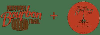 KBT + KBTCT logos