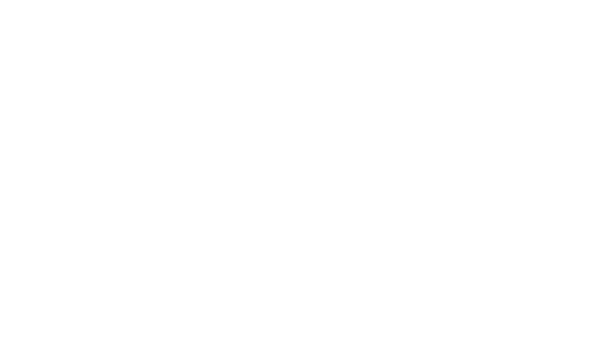 OF DistillingCo Logo 1Color White Location - Old Forester