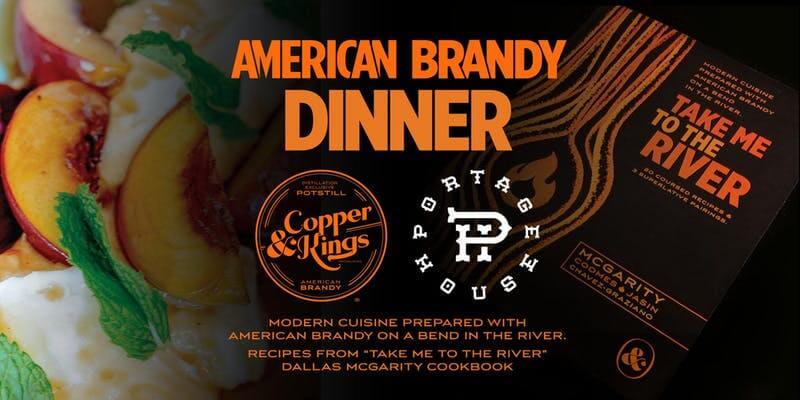 https 2F2Fcdn.evbuc .com2Fimages2F463944072F2615280414972F12Foriginal - American Brandy Dinner