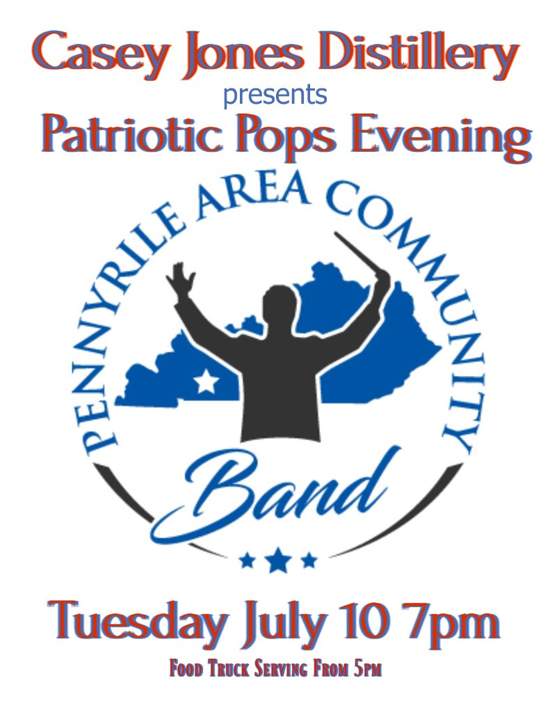 unnamed 2 - Patriotic Pops Evening For All