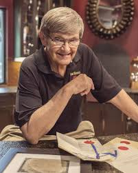 Al Young - Kentucky Distillers Mourn The Passing of Al Young