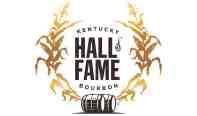 HOF logo - Kentucky Bourbon Hall of Fame Inducts Six New Members & Bestows Lifetime Achievement Award