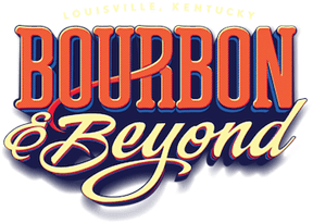 bb logo - Bourbon & Beyond Announces Band Performance Times And Schedule For Bourbon Workshops & Culinary Demos