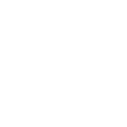 Michters Logo white 01 e1548980502593 - Michter's