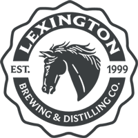 Alltech logo new - Lexington Brewing & Distilling Co. celebrates 20th anniversary with new look