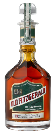 Old Fitz 3 11 19 - Heaven Hill Distillery Announces Spring 2019 Edition of the Old Fitzgerald Bottled-in-Bond Series