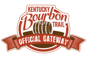 Bourbon Trail Official Gateway