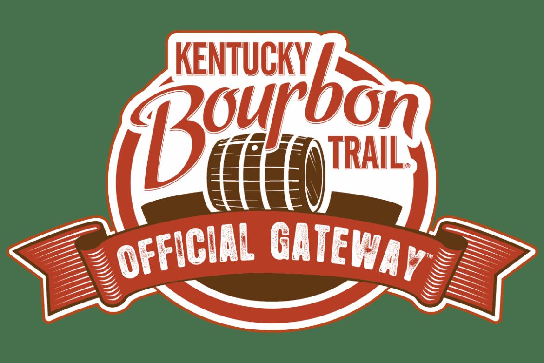 Bourbon Trail Official Gateway