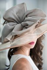 derby hat 200x300 - How to Derby Like a Local - Mint Julep Month