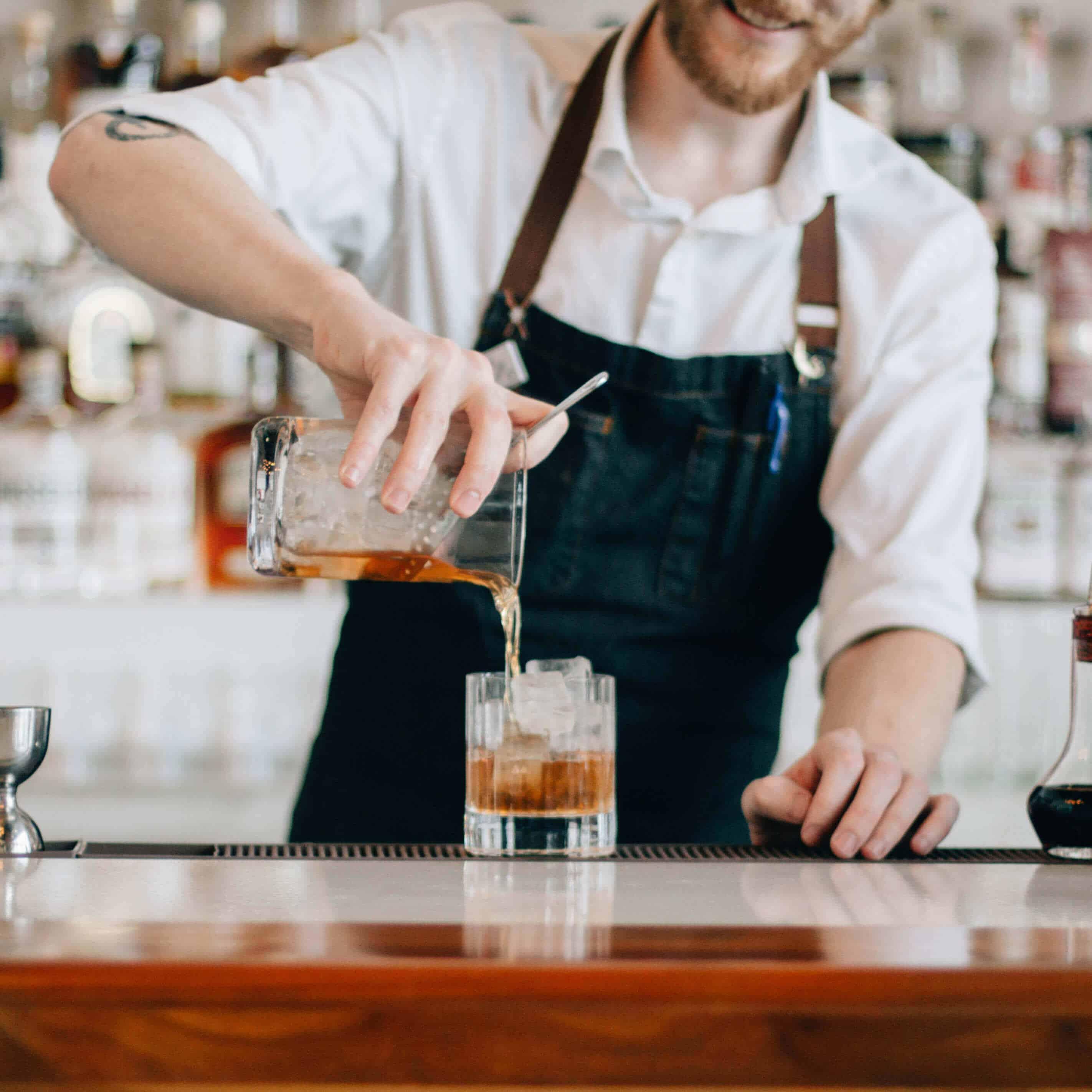 BBN DAY - National Bourbon Day Celebration