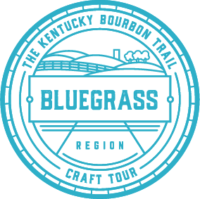 Asset 2@2x e1562794549664 - Kentucky Bourbon Trail Craft Tour® Itinerary