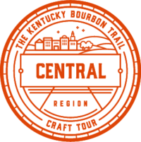 Asset 3@2x e1562794423922 - Kentucky Bourbon Trail Craft Tour® Itinerary