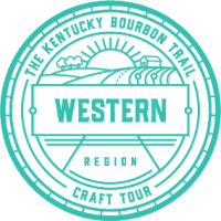 Asset 5@2x - KENTUCKY BOURBON TRAIL CRAFT TOUR