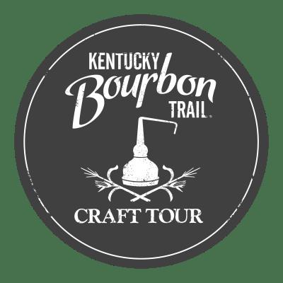 KBTCT LOGO 01 400x400 - KENTUCKY BOURBON TRAIL CRAFT TOUR