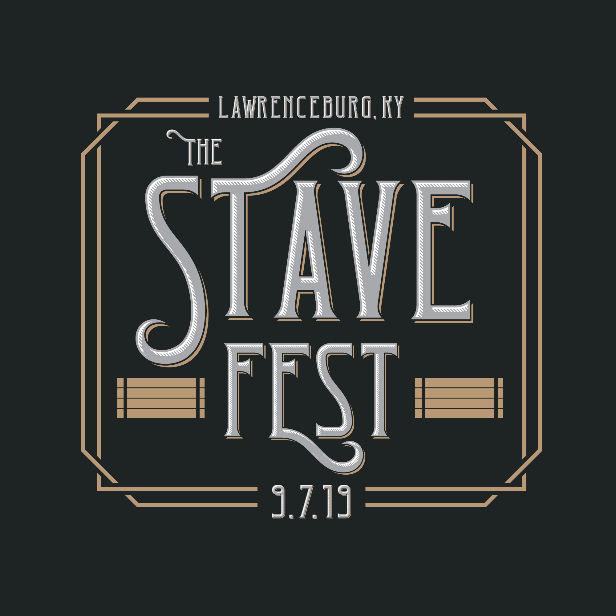 CD6C7650 167C 4463 894A 6BC78FBF79D4 - The Stave Fest