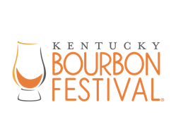 KBF logo - KENTUCKY BOURBON FESTIVAL® RELEASES LIMITED EDITION COLLECTIBLE