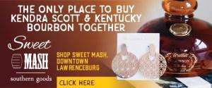 Sweet Mash banner ad - Sweet Mash banner ad