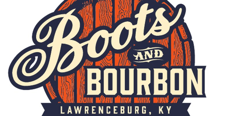 boots and bourbon - Boots and Bourbon: A Nashville Songwriters Festival