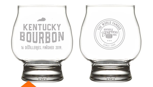 gifts box header3 - KENTUCKY BOURBON TRAIL