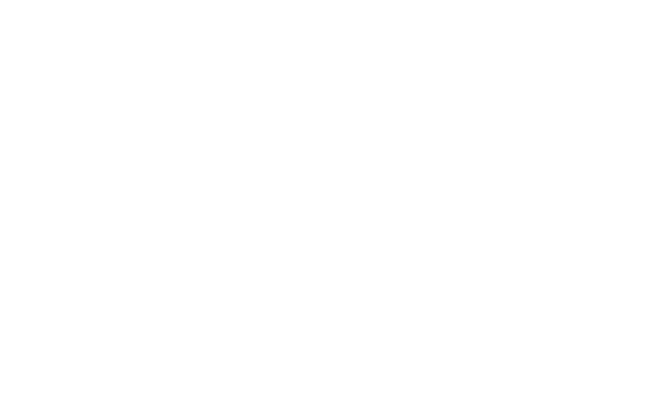 EWBE Logo Square 01 600x375 - Evan Williams