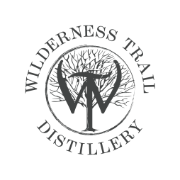 WTD Logo For Map 18 1024x1024 - Wilderness Trail Distillery Barrels Up to the  Kentucky Bourbon Trail® Tour