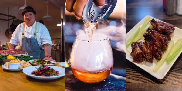 Untitled design - Explore the best culinary destinations in Louisville and beyond with the Southern Supper Series and other new food-forward tours!