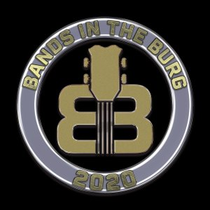 Bands in the Burg Color Logo Black - Bands-in-the-Burg-Color-Logo-Black