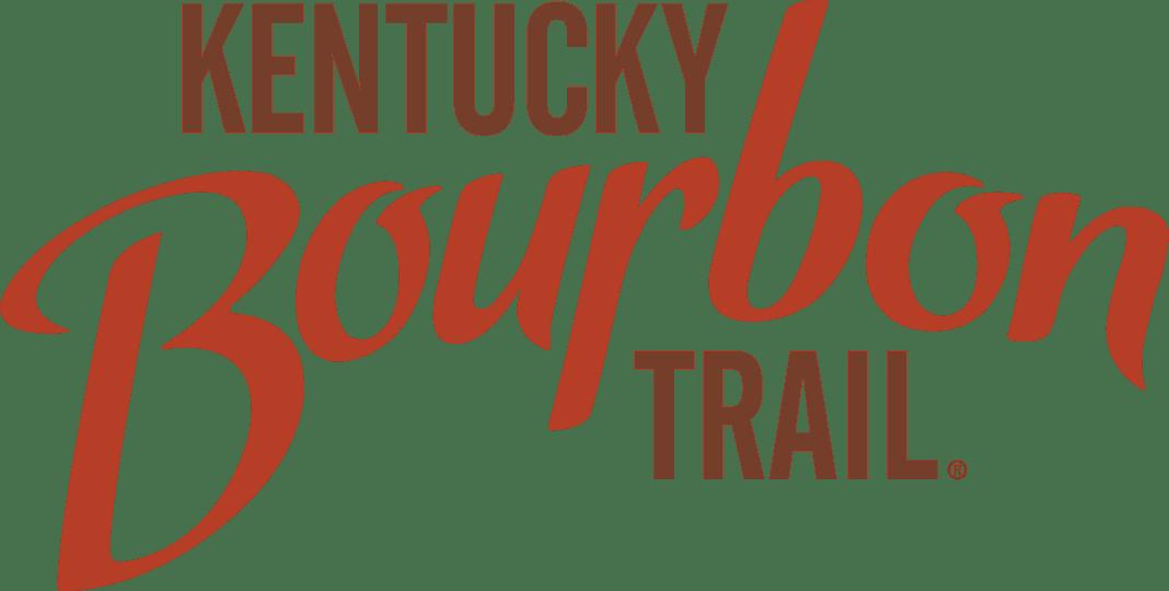 KBT Web Logo - KBT Distillery Tour Updates on COVID-19