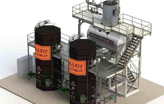 diageo lebanon electrode boilers rendering   29072638792 - BLOG