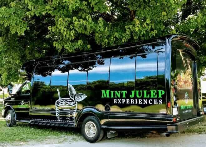 MJT10122020 - Bourbon Unites Local Tour Company with Social Justice Organization