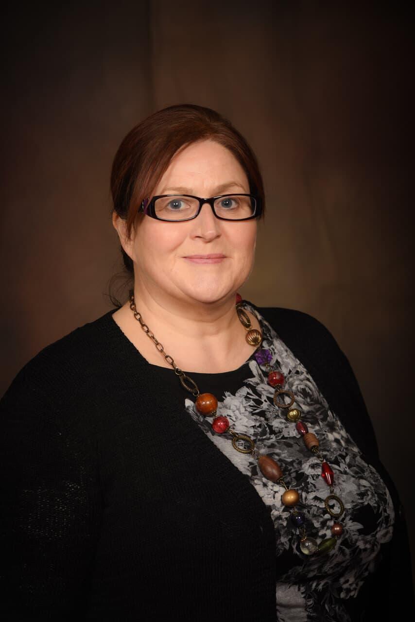 Pauline Rooney Diageo - Kentucky Distillers' Association Announces New Board Officers, Directors