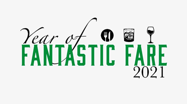 image 1 - Woodford County Tourism Announces 2021: The Year of Fantastic Fare!