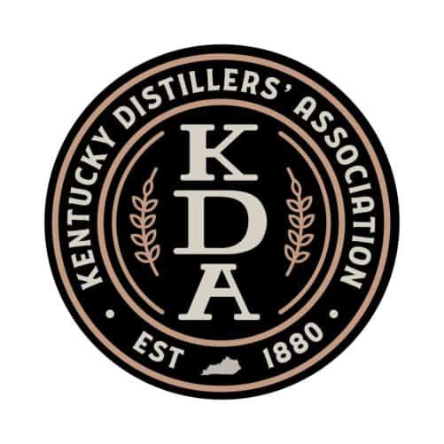KDA Logos 01 e1614882228243 - Publications